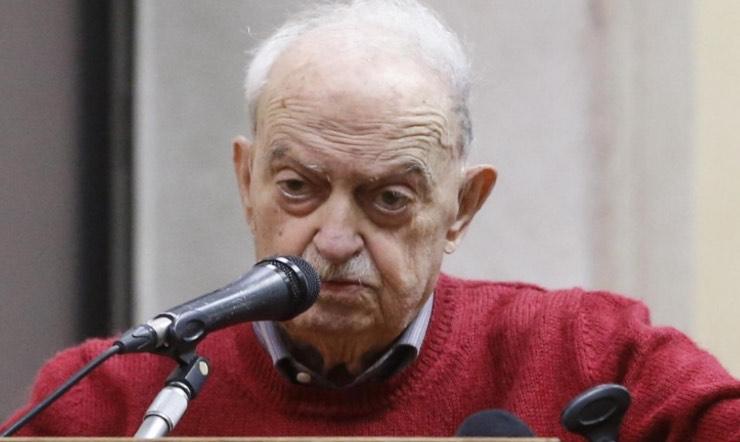 Emanuele Macaluso-