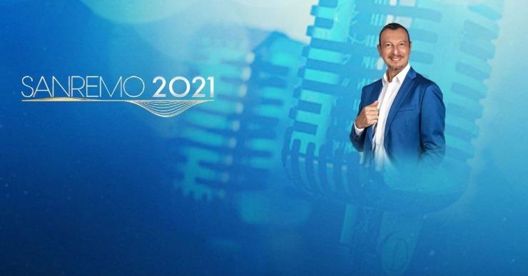 Sanremo 2021_pubblico
