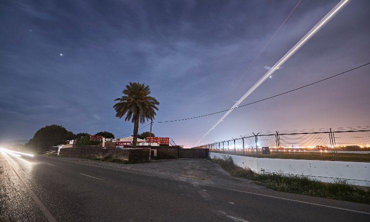 Omicidio ad Ibiza