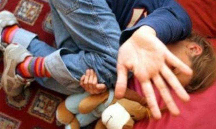 Australia pedofilia risarcimento milionario