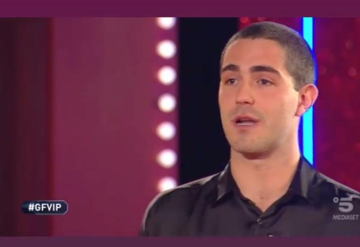 Tommaso Zorzi-