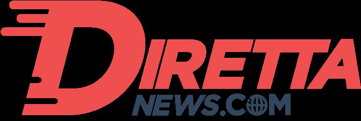DirettaNews.com