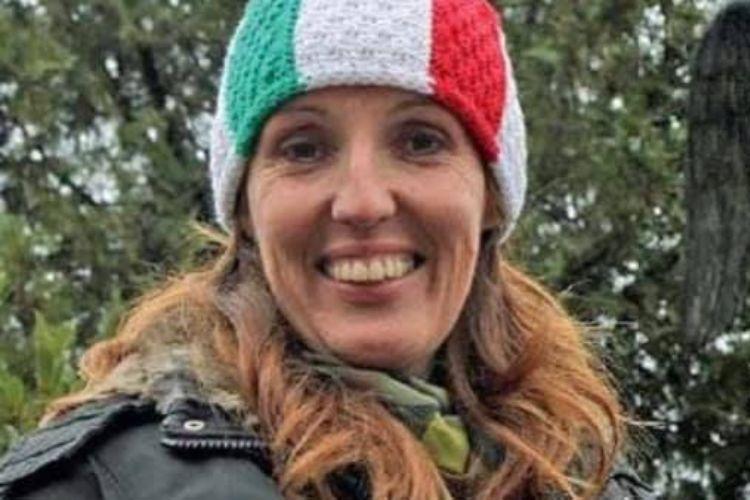 elena donazzan veneto faccetta nera polemiche dimissioni