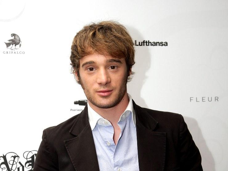 Ludovico Fremont I Cesaroni