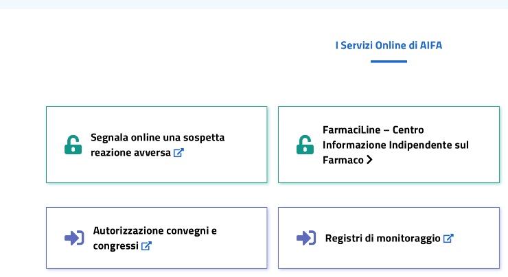 sito Aifa