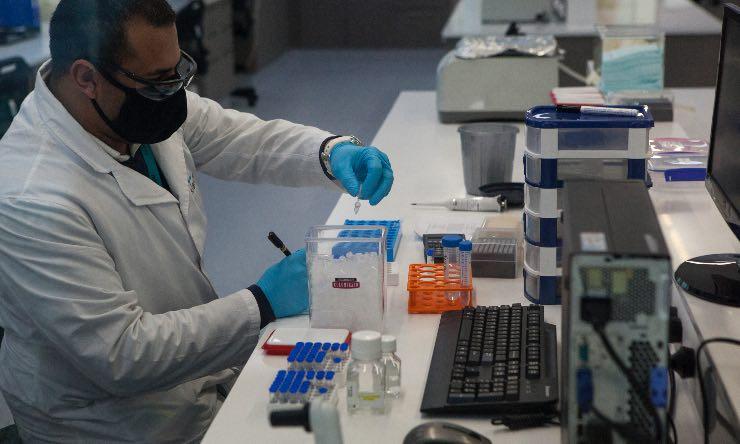 vaccino AstraZeneca Europa