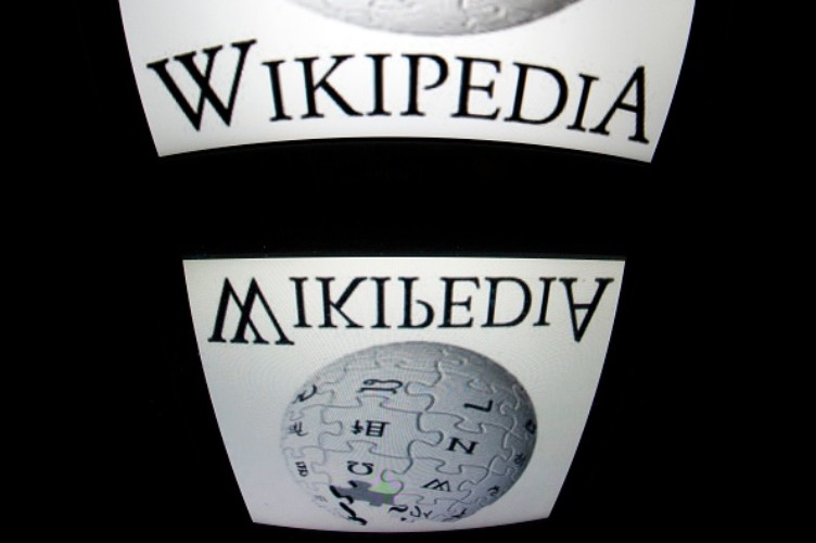 wikipedia compleanno ventesimo anniversario jimmy wales