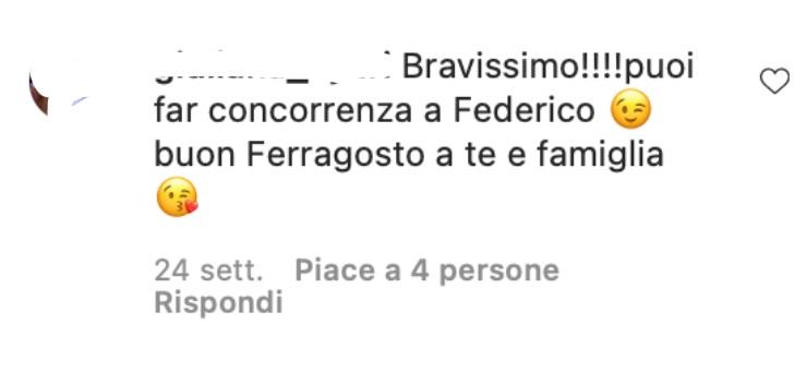 Commenti per Franco Lucia