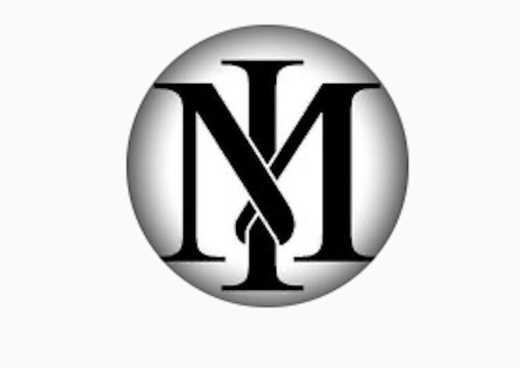 Logo Mauro Icardi