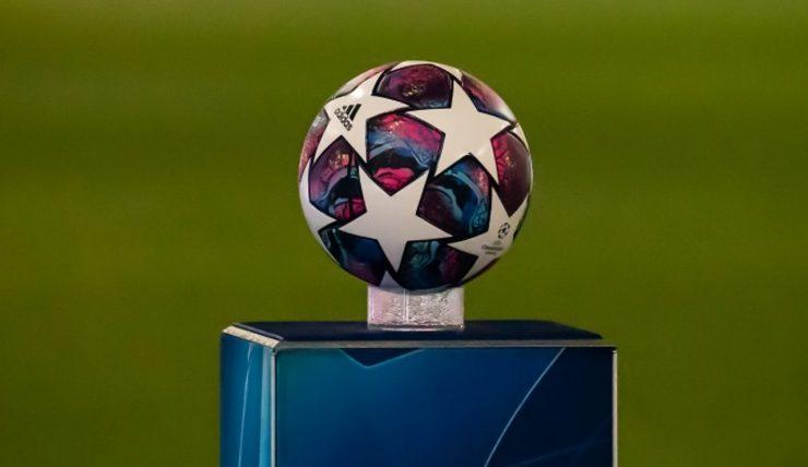 diritti Serie A
