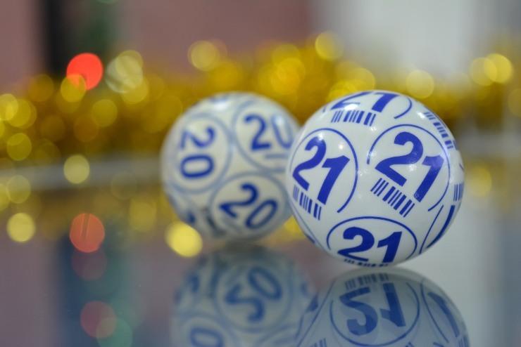 estrazioni lotto 27 marzo