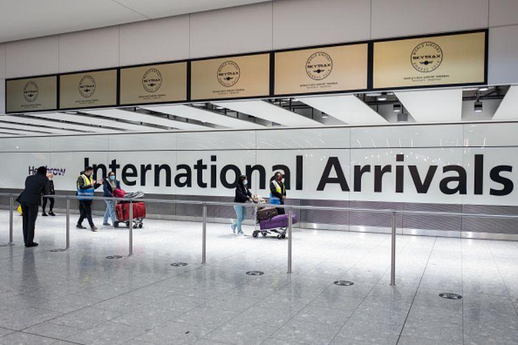 covid viaggi estero quarantena obbligatoria unione europea
