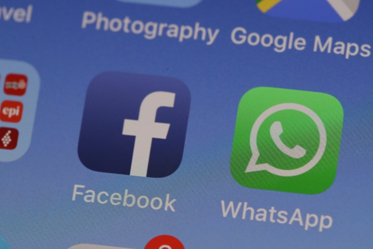 whatsapp pagamento nuova truffa messaggio telegram facebook