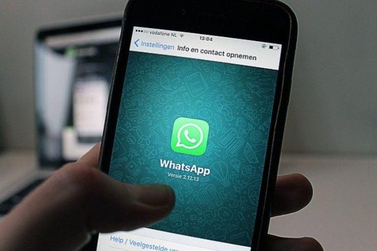 whatsapp truffa account rubati verifica due passaggi