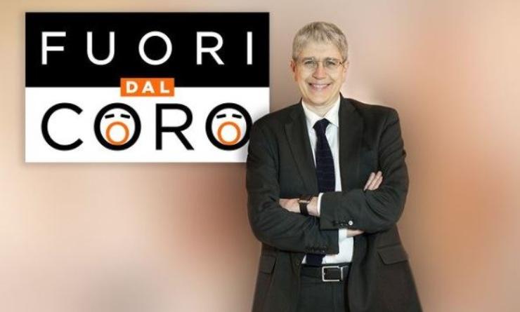 Burioni Giordano