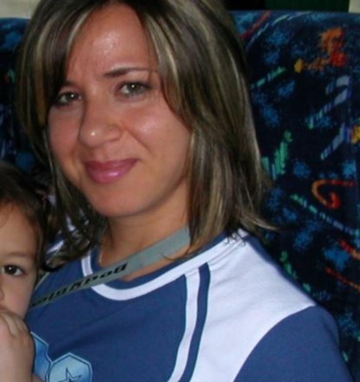 Denise Pipitone