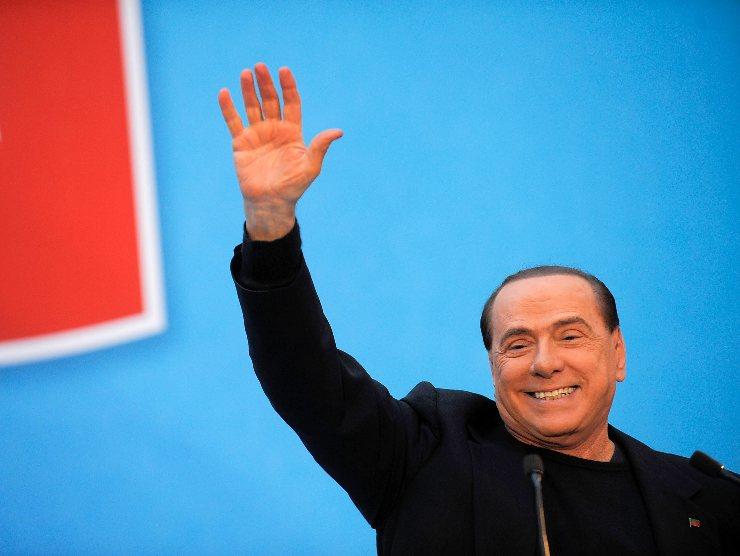 più ricchi Italia 2020