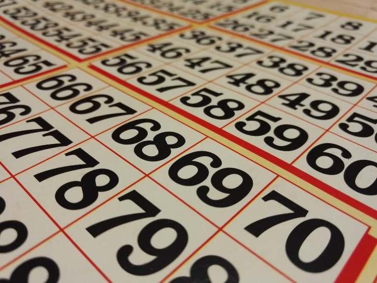 estrazioni lotto 3 aprile