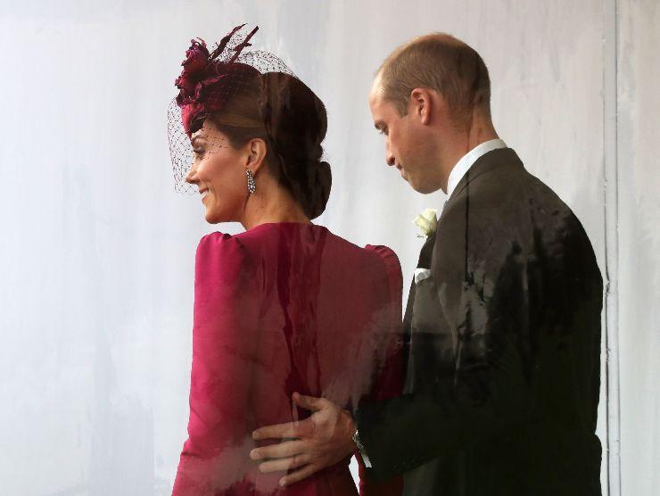royal family Kate Middleton