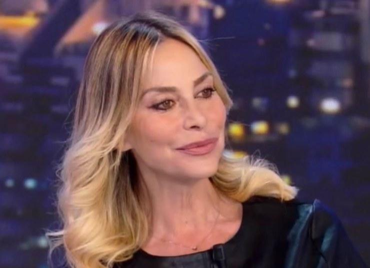 Stefania Orlando cantautore