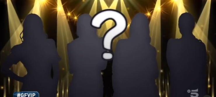 Chi sarà la prima concorrente del Grande Fratello Vip
