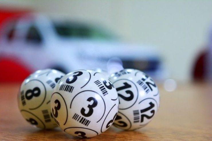 Lotto e Superenalotto, estrazione di sabato 29 maggio