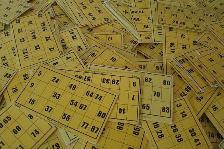 estrazione lotto superenalotto 10elotto simbolotto 13 maggio