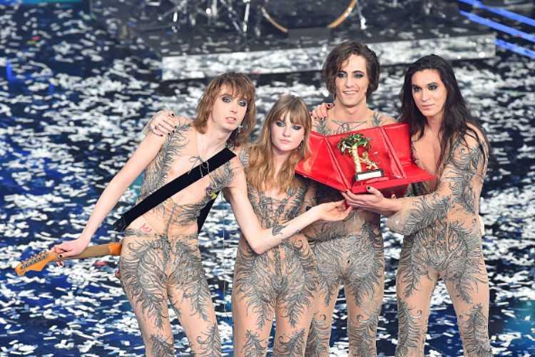 chiara ferragni maneskin televoto fedez eurovision 2021
