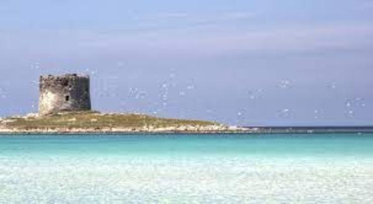 Sardegna torna in zona bianca