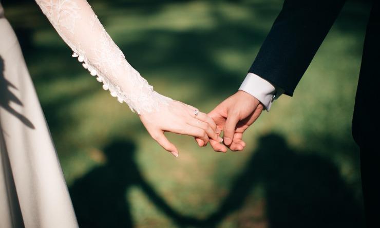 Regole matrimoni 2021