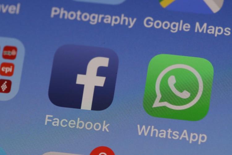 whatsapp privacy rivoluzione 15 maggio utenti regolamento