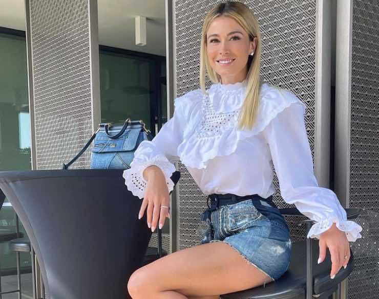 Diletta Leotta-