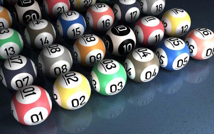 Estrazioni Lotto, Superenalotto e 10eLotto 12 giugno 2021