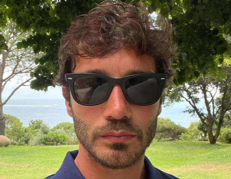 Stefano De Martino-
