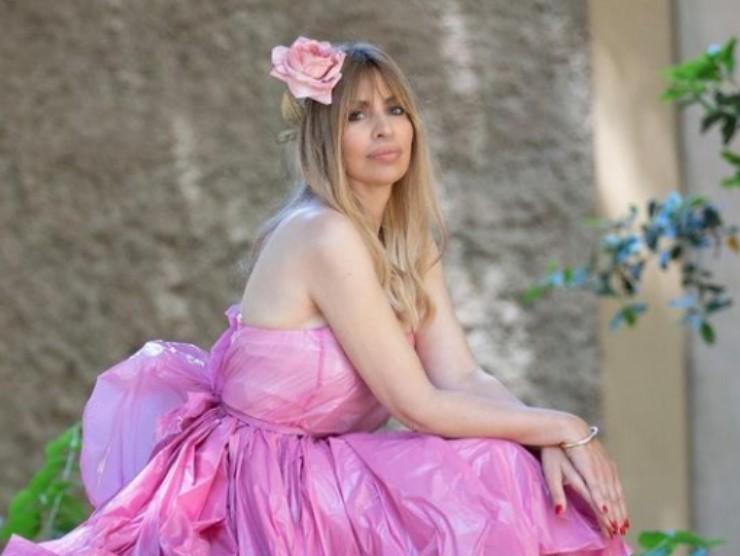 Alessandra Mussolini DDL Zan cambiamento diritti omosessuali gay