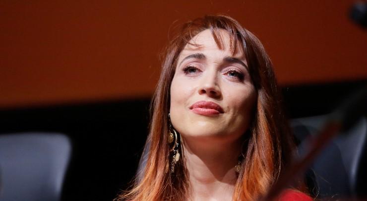 Chiara Francini pretendenti