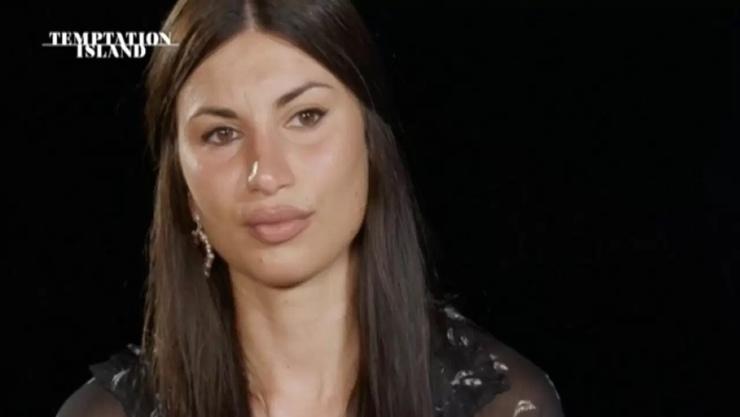 Manuela Carriero