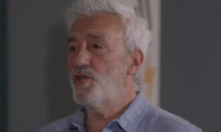 Raffaele Un Posto Al Sole