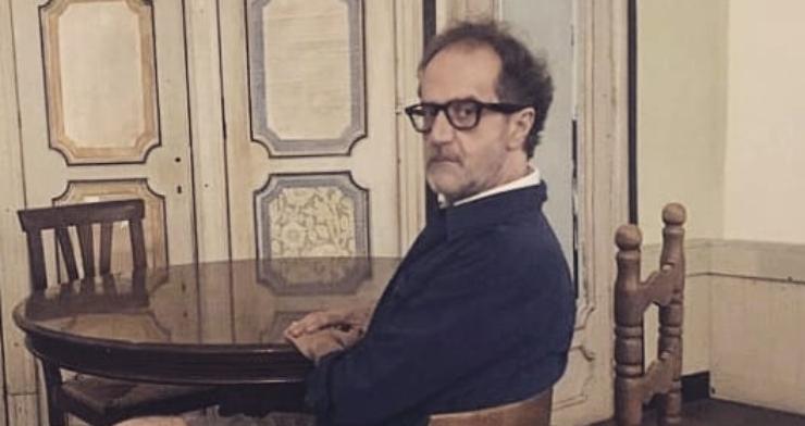 Stefano Coletta, Direttore di Rai 1