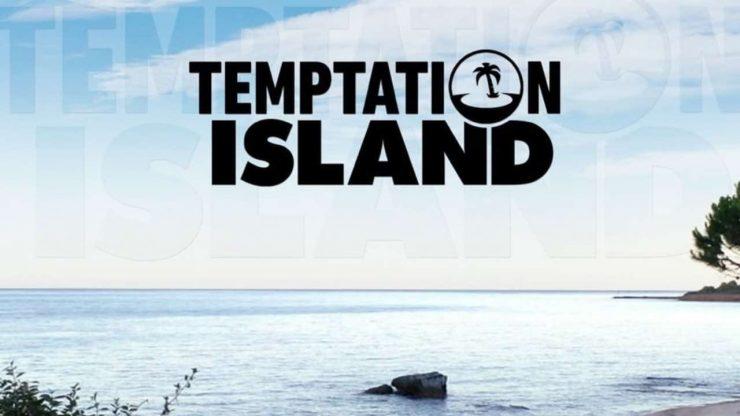 Temptation Island decisione