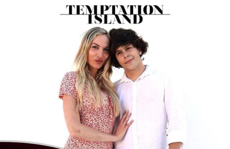 Valentina e Tommaso