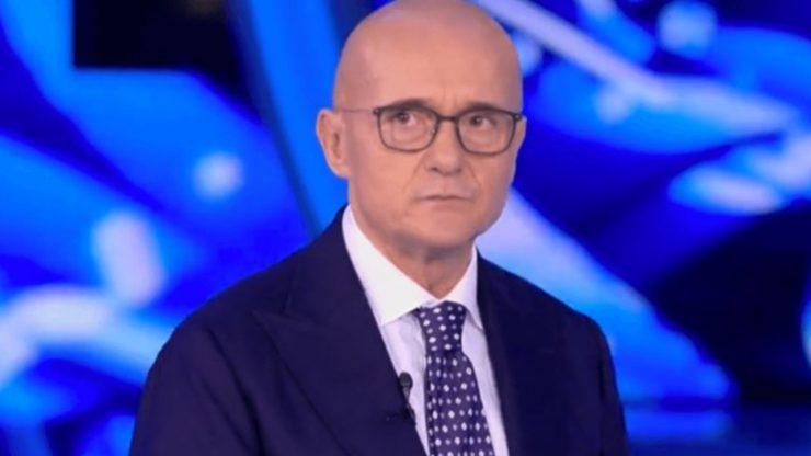 Alfonso-Signorini