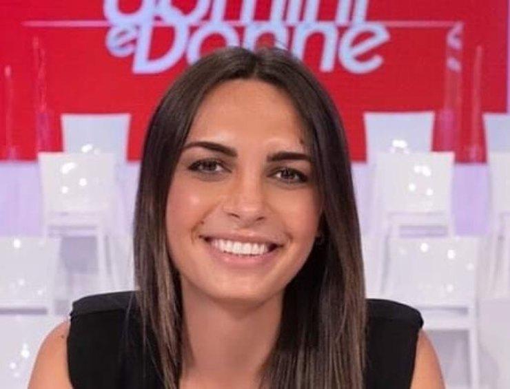Andrea Nicole