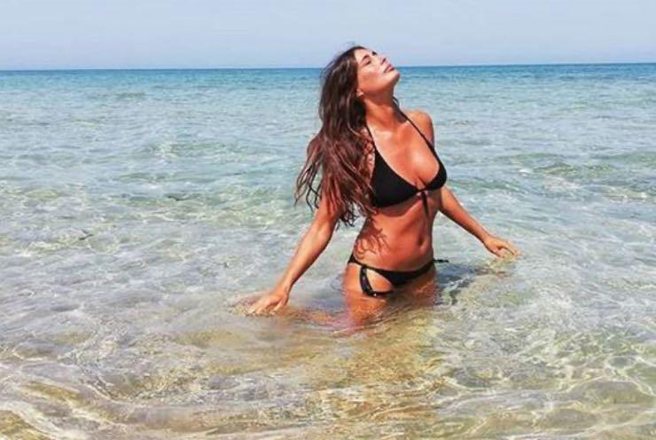 Barbara Chiappini-
