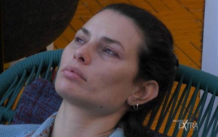 Dayane Mello