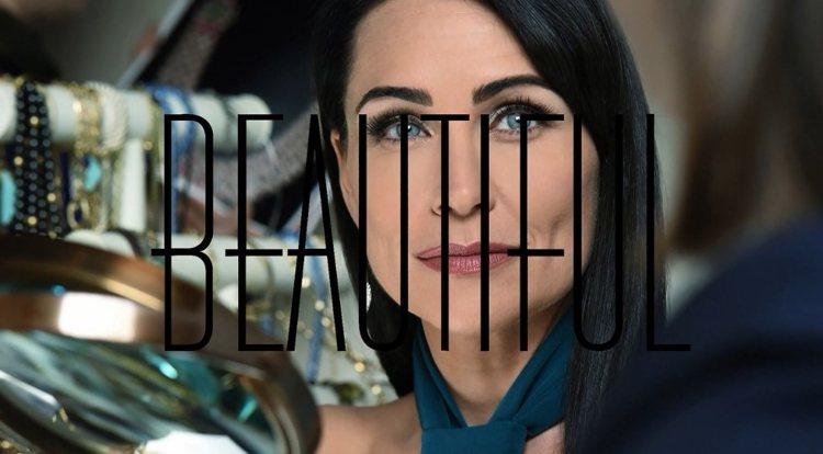 Quinn beautiful sigla