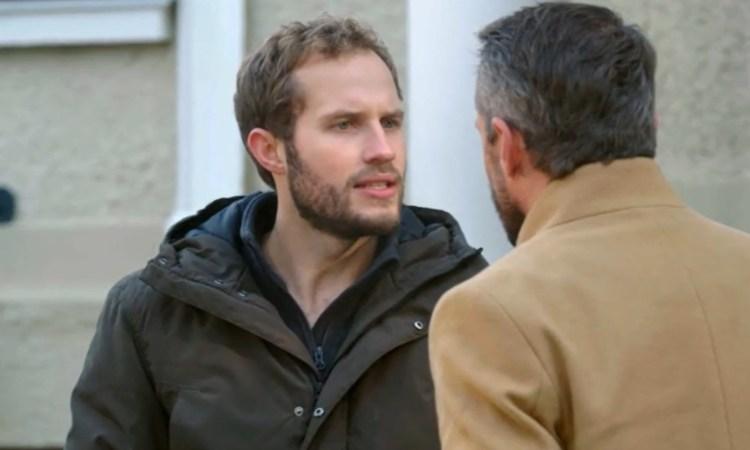 Erik e Florian Tempesta D'Amore