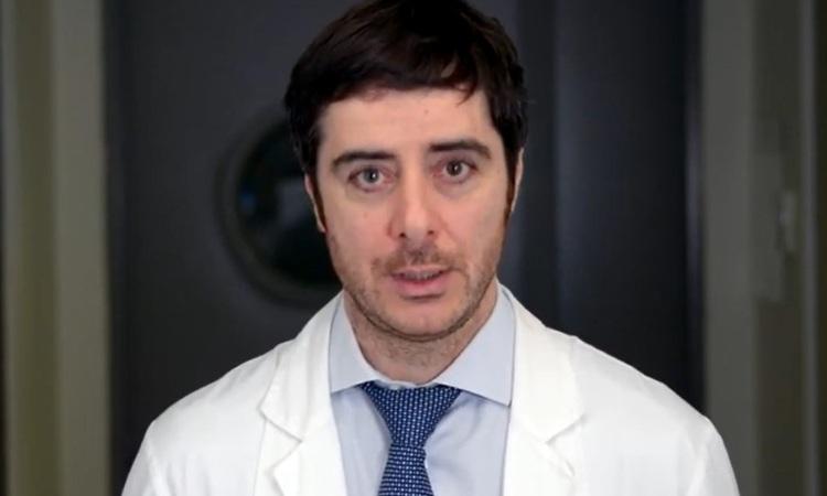 Luca Lecciso